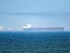 Iran zaplijenio brod u Zaljevu zbog navodnog krijumčarenja dizel goriva