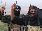 Trump prijeti da će borce IS-a pustiti na europske granice