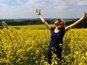 Jednostavni savjeti kako biti sretniji