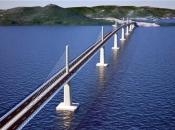 Pelješki most prilika za širenje suradnje Kine i Hrvatske