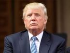 Trump: SAD ne bi trebao rušiti diktatore