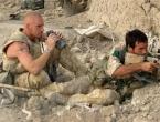 S udaljenosti od 3,5 kilometra usmrtio borca ISIL-a