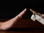 Sve manje pušača u BiH zbog drastičnog poskupljenja cigareta
