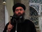 Vođa Islamske države teško ranjen u zračnom napadu!