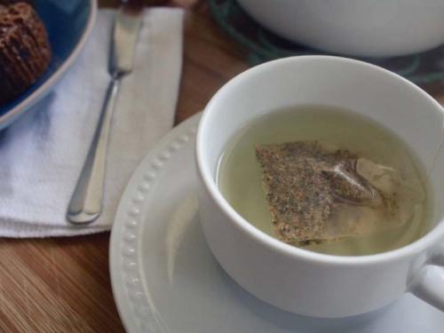 Ne bacajte iskorištene vrećice čaja, evo kako vam i dalje mogu biti korisne