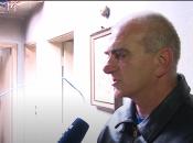 Branitelju iz Livna požar uništio dom