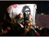 Pokret ''Pravda za Davida'' postao politička stranka