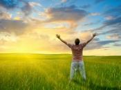 Tri male stvari kojih se moramo odreći za sreću
