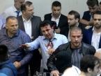Makedonski predsjednik se izvanredno obratio naciji, poziva na smirivanje