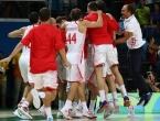 Fantastična Hrvatska pobijedila Litvu i prošla u četvrtfinale