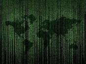 Pomoću Facebooka i Twittera procurili osobni podaci 1,2 milijarde ljudi