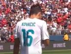 """Igrači od """"milijardu eura"""" promašili sedam od deset penala"""