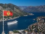 Crna Gora: Zabranjena putovanja u države pogođene koronavirusom