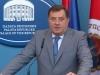 Trifunović: Dodik nema plan da odvoji RS, nikad ga nije ni imao