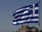 Grčka - Uhićen muškarac zbog slanja pismo-bombi EU službenicima