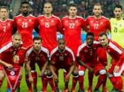 "Švicarska je ""najraznovrsnija"" reprezentacija današnjice!"