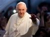 """Papa pozvao na """"temeljito ekološko obraćenje"""""""