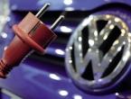 Nijemaci ljuti na Volkswagen