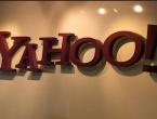 Ukradene čak tri milijarde korisničkih računa Yahooa!