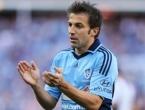 Del Piero zabio četiri komada