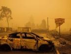 UN upozorava: Zemlju pretvaramo u nenastanjiv pakao
