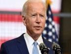 Biden vidi ekonomske prilike u borbi protiv klimatskih promjena