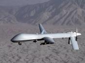 Reakcije na iransko rušenje američke letjelice