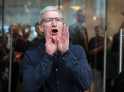 Zahuktava se hladni rat između Applea i Facebooka