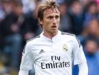 Ancelotti: 'Bale je najbolji kad igra Modrić'