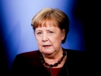 Merkel se sastaje s čelnicima njemačkih saveznih država, odlučuju o novim mjerama