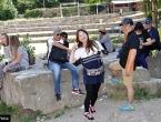 BiH se promovira Japanu: Žele povećati brojku od 6.000 turista