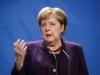 Merkel: Zaštita klime pitanje je opstanka planete