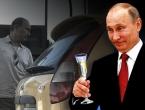 Putin tvrdi da vozi staru Ladu, a jedan je od najbogatijih ljudi na svijetu