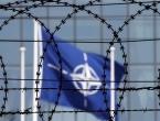 Lavrov: Rusija se ne može složiti s pristupanjem BiH NATO-u