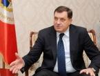Spremni glasački listići za referendum, pozivam i Bošnjake da glasuju