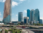 Kazahstan: Ovdje nemojte tražiti Borata, lakše ćete naići na milijunaša