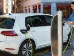 Električna vozila će u sljedećih 12 godina osvojiti pola svijeta
