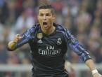Čudesni Ronaldo srušio Bayern u Munchenu