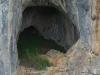 Doljani: Tajna ulaza u pećinu na brdu Oklanice