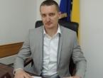 Prijedlozi u reformi pravosuđa: Viši sud BiH u Mostaru ili Banjoj Luci