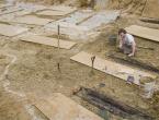 Ispod američkog kampusa u Mississippiju otkriveni ostaci 7000 tijela