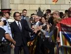 Još jedna regija izlazi na referendum o neovisnosti