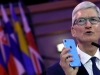 Šef Applea ima važnu poruku za sve korisnike pametnih telefona