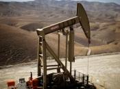 Ova država je novi najveći proizvođač nafte na svijetu