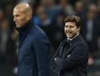 Talijani tvrde da je sve dogovoreno, Juventus ima novog trenera