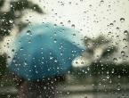 Meteorolozi najavljuju: Oblaci, kiša i snijeg