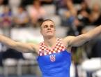 Hrvatski gimnastičar doživio srčani udar, oživljavali su ga pola sata