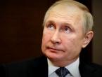 """Ruska flota sposobna otkriti i uništiti """"bilo koju metu"""""""