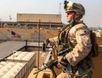 Novi zračni napad u Iraku, Amerikanci tvrde da ga oni nisu izveli
