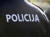 Policijsko izvješće za protekli tjedan (29.06. - 06.07.2020.)